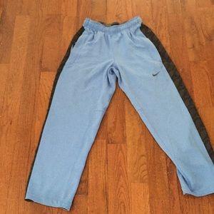 Nike Dry Fit Pants